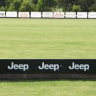 Jeep Polo in the Valley 2013