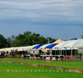 Event Marquee line - 522155_595336653809952_25679037_n